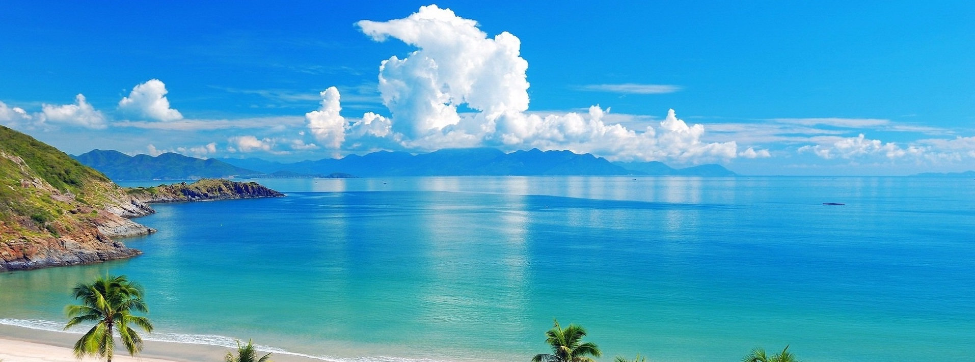 Cheapest Vacation Packages To The Most Popular Destinations